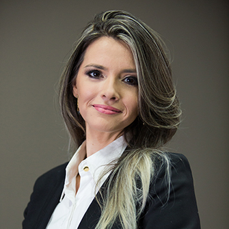 Shana Dora Gomes